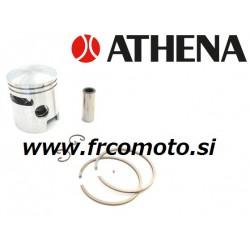 Piston  Athena (A) 43x 12 - Piaggio Ciao / Si / Bravo