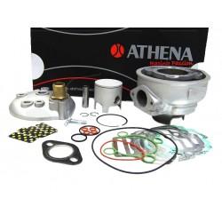 Cilinderkit   Athena alu Ø 47,6 Piaggio-Gilera  H2O Racing