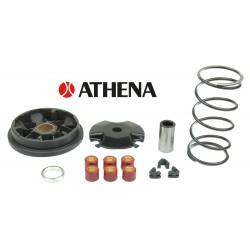 Variomat Athena Speed Matic -Yamaha -Aprilia -Benelli -Malaguti