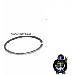 Piston ring    39 x 2L      Caber