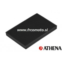 Zračni filter Athena - Aprilia RS 125 / REPLICA - 1999/2007