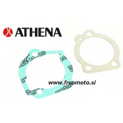 Gasket cylinder Athena 43mm -Piaggio Ciao / Si / Bravo