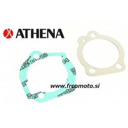 Tesnila cilindra - Athena 43mm -Piaggio Ciao / Si / Bravo