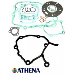 Set tesnil Athena -Yamaha DT 125 R/RE/X - 1999/2006 -