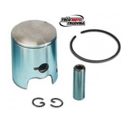 Piston  Race- 40x10 - 1 batni ( 1mm ) -Minarelli Horizontal - Aerox, Nitro, F10,F12,F15