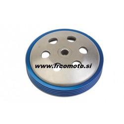 zvono - 4Tune - Moder - 107- Minarelli