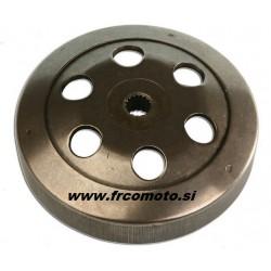 Zvono 4Tune - 107 mm - Piaggio / Gilera