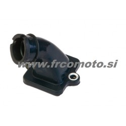 Intake pipe - Peugeot Ludix -24mm