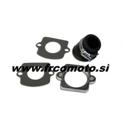 Usisno grano  C4 - 360° - 24mm - Peugeot Horizontal