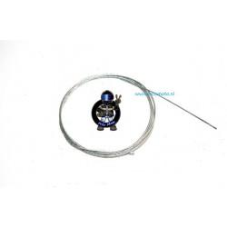Throttle cable for Piaggio CIAO  1.2 x 1300