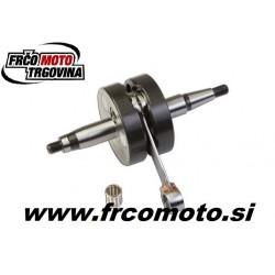 Crankshaft  R4Racing- Derbi D50B0