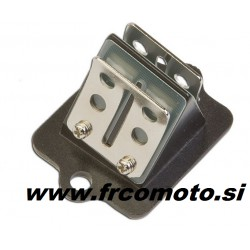 Usisni sistem  - R4Racing -Piaggio / Gilera