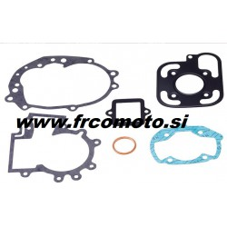 Gasket set  -4Tune- Peugeot Horiz. Ludix, Blaster, Speedfight 3LC