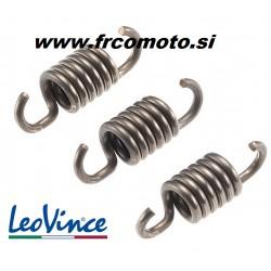 Clutch springs  - Leovince ZX - Minarelli