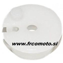 Vložek drsnika  - Dellorto / YSN / Naraku / TEC / ASSY