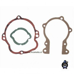 Engine gasket set for Piaggio / Vespa Bravo / Grillo / Si