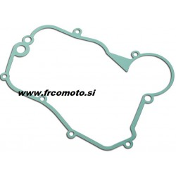 Gasket engine C4- Derbi D50B0