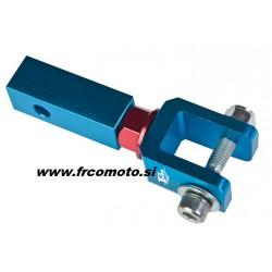 Distancer amortizera - 80mm 4 Tune-Aprilia , Benelli , Cpi ,Keeway,Peugeot ,Yamaha