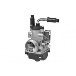 Uplinjač TEC -ECO Sport 19mm