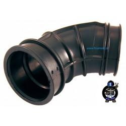 Guma uplinjača / zračnega filtra