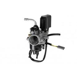 Karburator TEC - Eco PHVA 17,5mm - Original Piaggio / Gilera