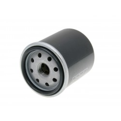 oil filter for Maxi Scooter 4-stroke Piaggio engine