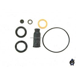 Repair kit karburator Dellorto  CIAO