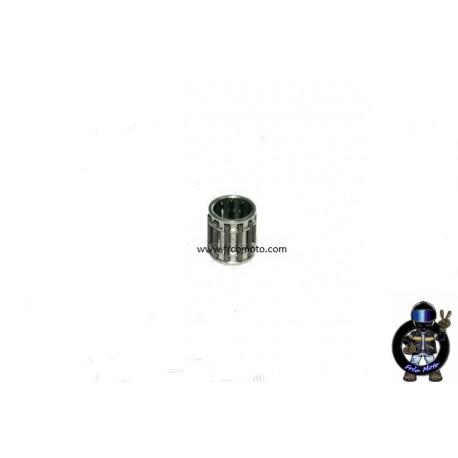 Zgorni iglični ležaj  10 x 13 x 14.5  Piaggio CIAO