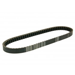 drive belt Dayco for Aprilia SR50, Gilera Runner, Piaggio NRG injection