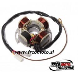 Startor  - Tomos A5 A35
