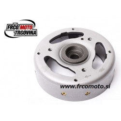 Flywheel - Bosch -Puch