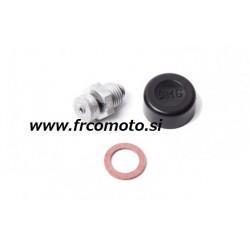 Air Bleed valve Tomos Flexser / FunSport /Stretmate