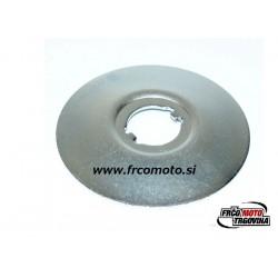 Clutch disc rear 90mm - Piaggio Ciao / Bravo / SI