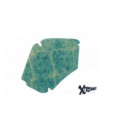 air filter foam Piaggio Zip -Xtreme