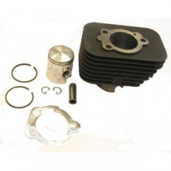 Cilinderkit  SPORT   RMS 50cc    CIAO