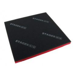 Pena zračnega filtra  Stage6 300 x 300mm