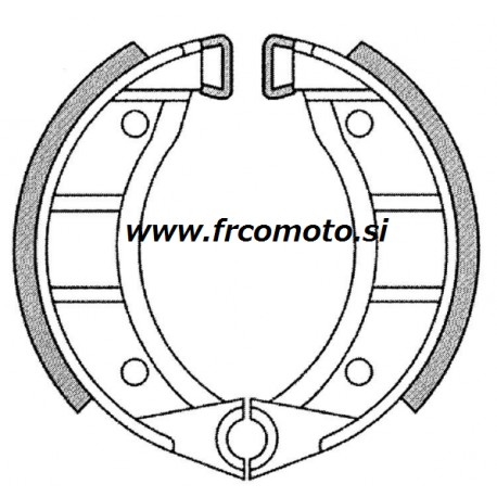 Kasea Wiring Diagram together with Roketa Engine Wiring Diagram furthermore 4 Stroke Atv Wiring Diagram furthermore Baja 50 Atv Wiring Harness Diagram also Electric Dirt Bike Wiring Diagram. on wiring diagram for 150cc quad