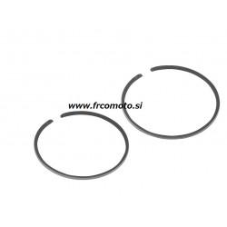 Piston rings set Ø 47 1,5mm -R4Racing