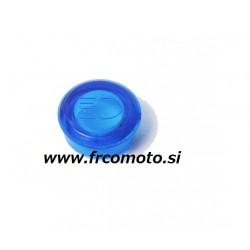 Steklo indikatorja - Dolga luč Tomos  -OEM 217668