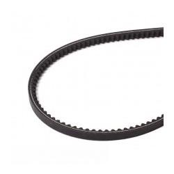Belt PTI RACE - Piaggio Ciao -950 ( za remenice 80mm)