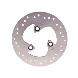 disc brake rotor 190mm for CPI, Honda, MBK, Yamaha