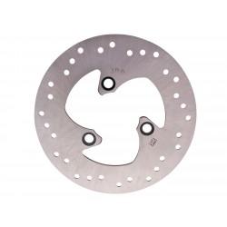 Zavorni disk 101Octane -190mm for CPI, Honda, MBK, Yamaha