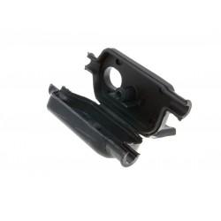 Junction box for Vespa PX 125, 150, 200, LML 125 / 150 2-stroke