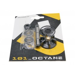Water pump repair kit for Piaggio LC - 101Octane