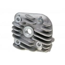 Cylinder head 50cc for Minarelli , CPI AC    E1