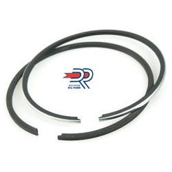 Klipni prsteni (karike ) - DR - 50cc - 40,3 x 1,2mm