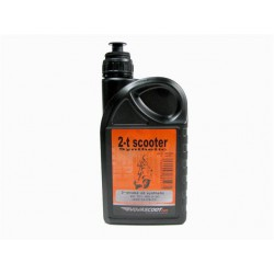 Oil 2T NovaScoot -Synthetic - 1L