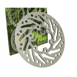 Zavori disk NG Braking -Aprilia RS 50, Derbi GPR