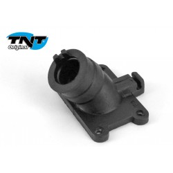 Sesalno koleno - TNT -- 17,5 - AM6