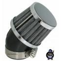 Vazdušni filtar Sport  fi 32  /  45°  RMS